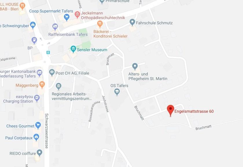 map-jpg